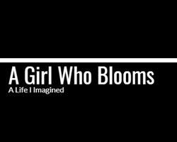 agirlwhoblooms.com