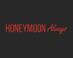 Honeymoon Always