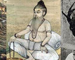 www.aryasangha.org