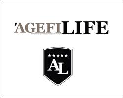 Agefi Life