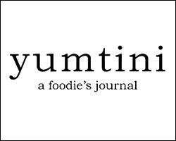 Yumtini